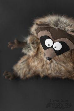 Ambrosial Make a Stuffed Animal Ideas. Fantasting Make a Stuffed Animal Ideas.