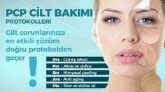 #ciltbakımı #skincare #woman #men