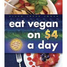 eata-vegan-on-4-dollars-a-day
