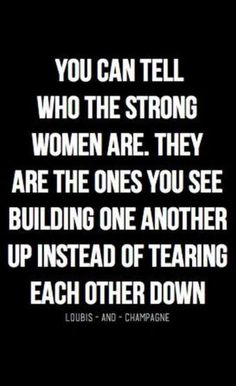 """Discover the inspirational quotes and sayings on strong women with images. We've selected the best quotes, enjoy. Best Strong Women Quotes And Sayings With Images """"We need women who are so strong they can be gentle, so Life Quotes Love, Woman Quotes, Quotes To Live By, Me Quotes, Motivational Quotes, Jealousy Quotes, People Quotes, Lyric Quotes, Strong Female Quotes"""