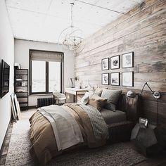 #loft #industrial #interior #design #details #inspiration #loftdesign #loftinterior #loftlight #loftstyle #style #retro #vintage #лофт #лофтстиль #лофтдизайн #дизайн #интерьер #индастриал #винтаж