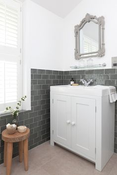 Bathroom Vanity Cabinets Uk  Ideas  Pinterest  Bathroom Vanity Extraordinary Bathroom Cabinets Company Inspiration Design