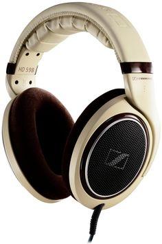 75 Best Headphones   Dac images  7f576e93bb