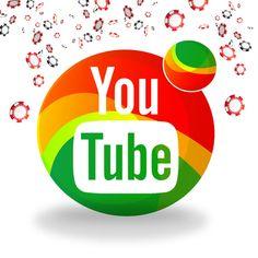 YouTube - http://youtube.com/user/Sodapokercom