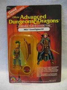 vintage-MELF-Elf-fighter-Advanced-Dungeons-Dragons-LJN-action-figure-1983