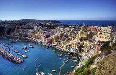 Image detail for -Naples_Italy