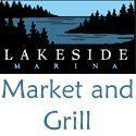 Lakeside Market & Grill  Lake Wedowee Life Magazine