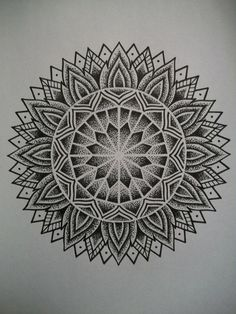 Mandala mandala mandala tattoo, mandala hand tattoos e manda Mandala Art, Mandala Design, Mandalas Painting, Mandalas Drawing, Flower Mandala, Dot Work Mandala, Dot Tattoos, Dot Work Tattoo, Body Art Tattoos