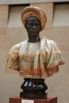 Negre_du_Sudan_Charles_Cordier_Musée_d'Orsay.JPG (2592×3872)