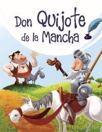 Don Quijote de la Mancha. Adaptación. Christmas Ornaments, Holiday Decor, Don Quixote, Christmas Jewelry, Christmas Decorations, Christmas Decor