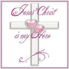 Jesus Christ Is my Hero! Sending Prayers, He Is Lord, Inspirational Quotes For Kids, God's Heart, King Jesus, Jesus Quotes, Jesus Sayings, Jesus Loves Me, God Is Good