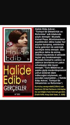 (5) Güzin Ç (@GuzinCaglar) | Twitter