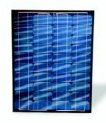 Inexpensive DIY Solar Power - The $600 Kit