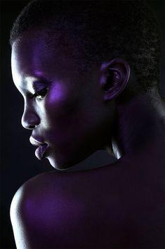 Beauté Photographie par Maggie Ouest | Inspiration Grille | Design Inspiration