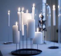 Multi Candle Pin - Ljusstake