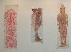 Bienal de Veneza 2013 -