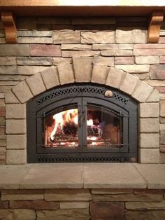 Fireplace Xtrordinair 44 Elite Pictures
