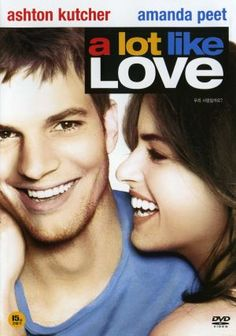Favorite chick flick of all time  :)