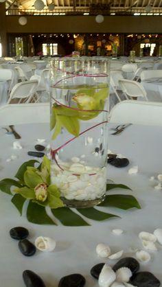 1000 Ideas About Hawaiian Wedding Themes On Pinterest Wedding Goody Bags