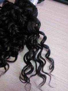 Virgin hair factory, more than 50000pcs 8-34inch bundles, 10-20inch closures and frontals in stock! Overnight shipping, get it in 2-3days! Whatsapp: +8615153270391 Text: +1 718 878 5091 Ins:@marykinghair Email: mary@derunhair.com Skype:vivi19900708 100% virgin hair, email: mary@derunhair.com WhatsApp+8615153270391 #hair #hairwefts #hairbundle #hairextensions #hairextensionsupply #virginhair #virginhairsupplier #luxuryhair #glamhair #virginbrazilianhair #humanhair #humanhairsupplier…