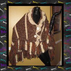 so soft https://www.etsy.com/listing/121548931/corkscrew-fringe-crocheted?ref=shop_home_active_8