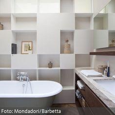Helles Badezimmer Mit Mosa Fliesen | Baddesign | Pinterest | Helle  Badezimmer, Fliesen Und Badezimmer