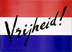 liberation of holland Liberation Day, Dutch Quotes, Attitude Of Gratitude, Change Is Good, Jokes Quotes, Haha Funny, Peace And Love, Holland, Netherlands