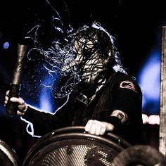 Slipknot - Chirs …
