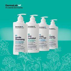 Dermalab. Read more at: https://redfiredesign.co.nz/work/dermalab #DermaLab#instagood#design#newzealand#branding#packagingdesign#digital#graphicdesign#instadesign#socialmedia