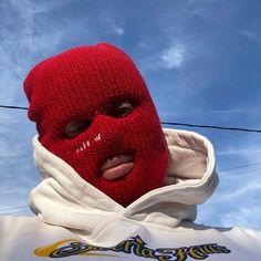 Jordan Hoechlin Wake Up Billie Eilish Bad Girl Aesthetic, Red Aesthetic, Aesthetic Pictures, Aesthetic Collage, Billie Eilish, Gangsters, Sup Girl, Fan Art, Photo Wall Collage
