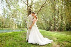 country-rolling-run-farm-wedding_237