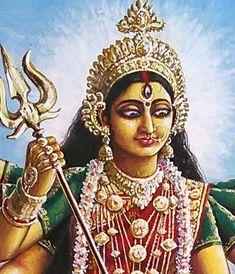 Radha Krishna Photo, Krishna Photos, Durga Goddess, Ashtanga Yoga, Sacred Art, Gods And Goddesses, Colored Pencils, Princess Zelda, Canvas