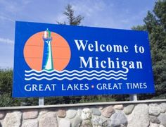 Google Image Result for http://www.empoweringparks.com/Michigan-welcome.jpg