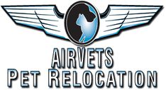 AirVets pet and animal movers continue to make theirself better and better for you and your animals by transporting your pets safely.