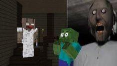 20 Best Granny Horror Game Images Rocky Horror Games Horror