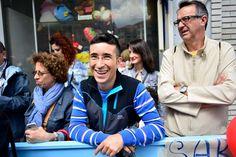 """""""Turismo sostenibile"""", Apperti ne discute con Marzano (PMI Campania), Carmine Maturo (Green Italia) ed il sindaco di Bacoli Della Ragione a cura di Redazione - http://www.vivicasagiove.it/notizie/turismo-sostenibile-apperti-ne-discute-marzano-pmi-campania-carmine-maturo-green-italia-ed-sindaco-bacoli-della-ragione-2/"""
