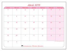 Free printable calendar July Fast and easy printing. Calendar March 2018, June Calendar Printable, Blank Calendar Template, Kids Calendar, Print Calendar, Christmas Calendar, January 2018, Printables, Lettering