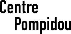 Un dossier du Centre Pompidou sur Art et perception : pour étendre la réflexion au-delà du texte de Bergson.