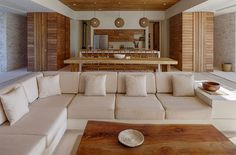 Casa de praia em Tulum + Specht Harpman!   Andrea Velame BlogAndrea Velame Blog