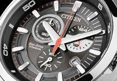 Comprar_Relojes_Citizen_Super-Titanio