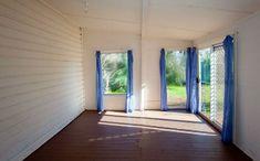 66 Zouch Street, Wellington NSW 2820 | Domain Wellington High School, Saint Mary Catholic, Catholic School, 3 Bedroom House, Home Inspection, Timber Flooring, Public School, Open House, Property For Sale
