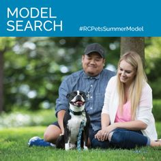 Our Summer Model Search closed in June of 2017. Our newest catalogue is due to come out in July. Keep an eye out for it!