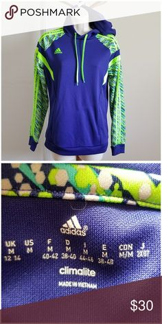 Adidas hoodie sweater Excellent condition hoodie adidas Sweaters