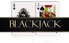 Poker gratuit en ligne