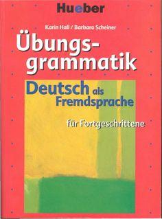 Hueber grammatik