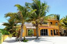 Homes for sale in Tankah Tulum, Quintana Roo