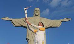 olimpiadas-politica-rio-2016