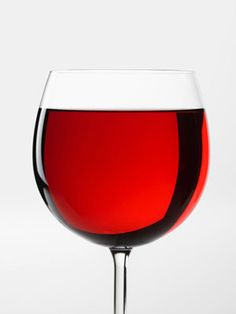 Alcohol Health Benefits - Reasons to Drink Alcohol