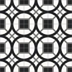 1000 images about bathroom on pinterest cement tiles - Mosaic del sur tiles ...