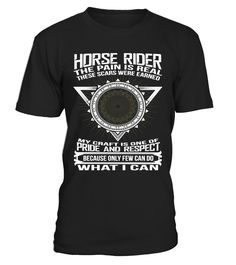 HORSE RIDER  => Check out this shirt or mug by clicking the image, have fun :) Please tag, repin & share with your friends who would love it. #CoastGuardmug, #CoastGuardquotes #CoastGuard #hoodie #ideas #image #photo #shirt #tshirt #sweatshirt #tee #gift #perfectgift